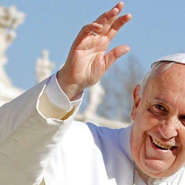 Accadde oggi: 13 marzo 2013, una fumata bianca annuncia Papa Francesco
