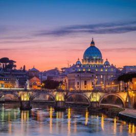 Accadde oggi: 21 gennaio 1871, Roma diventa capitale d'Italia