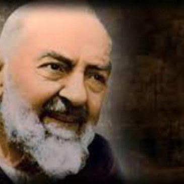 Accadde oggi: 22 gennaio 1903, Francesco Forgione diventa Frate Pio da Pietrelcina