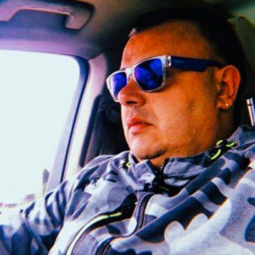 Ponte '98, Marco Fusco è il nuovo presidente