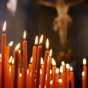 Il 2 febbraio è il giorno della Candelora. Il rito e le tradizioni