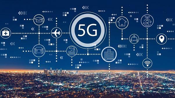 Cos'è il 5G? Cosa cambia? I migliori smartphone 5G