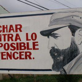 Accadde oggi: 16 febbraio 1959, Fidel Castro diventa primo ministro di Cuba