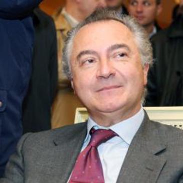 Amedeo Ceniccola esprime solidarietà all'ex presidente del Consiglio Regionale Paolo Romano