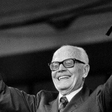 Accadde oggi: 24 febbraio 1990, muore Sandro Pertini, il Presidente partigiano