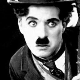 Accadde oggi: 7 febbraio 1914, il debutto di Charlot, vagabondo gentiluomo