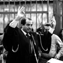 Accadde oggi: 17 febbraio 1992, comincia l'epopea giudiziaria di Tangentopoli