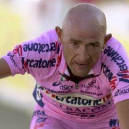 Accadde oggi: 14 febbraio 2004, la dolorosa notizia della morte di Marco Pantani