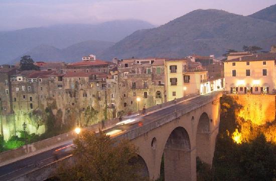 Sant'Agata dei Goti, crisi politica: riunione del PD cittadino