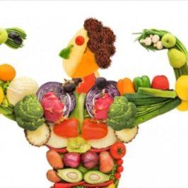 Rafforzare il sistema immunitario: attenzione alle carenze nutrizionali