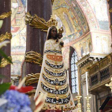 Accadde oggi: 24 marzo 1920, la Madonna di Loreto diventa protettrice degli aviatori