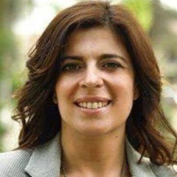 """Telese, Abbamondi: """"si intervenga su situazioni sociali di emergenza…"""""""
