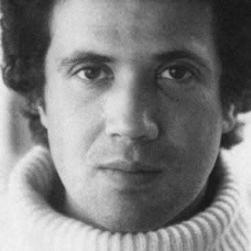 Accadde oggi: 9 settembre 1998, il mondo della musica perde Lucio Battisti