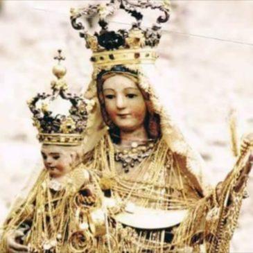 Guardia Sanframondi: domenica la Santa Messa in filodiffusione
