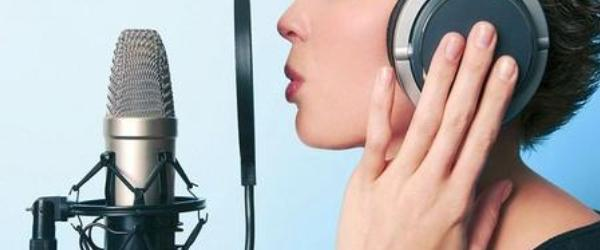 Domani ore 11 sintonizzatevi su qualsiasi emittente radiofonica, per amore italiano