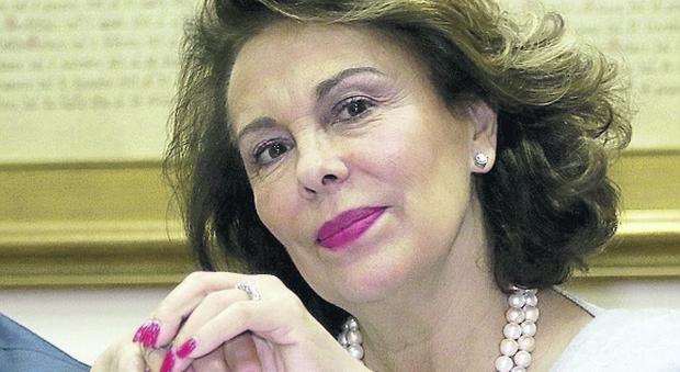 """Statale Telesina, Lonardo: """"Ringrazio il Ministro per la risposta alla mia interrogazione"""""""
