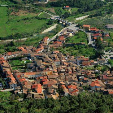 San Lorenzello: il sindaco ai cittadini sull'ipotetico caso ricettazione mascherine