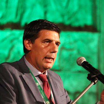 Confederazione Italiana Agricoltori: lettera aperta a De Luca