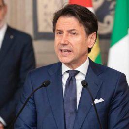 È ufficiale il decreto del Governo: scuole chiuse in Italia fino al 15 marzo