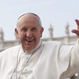 Accadde oggi: 13 marzo 2013, la fumata bianca annuncia Papa Francesco