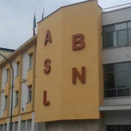 Asl Benevento: cinque nuovi positivi nel Sannio