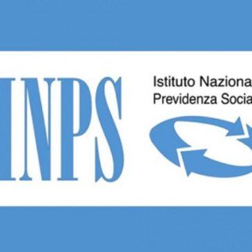Aggiornamento sito INPS per la richiesta del bonus di 600 euro