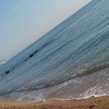 Chiusura spiagge libere a Campomarino
