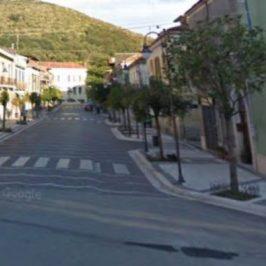 San Salvatore Telesino: duro attacco dell'opposizione sul Bilancio Consuntivo 2019