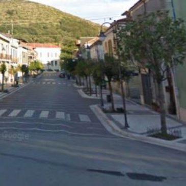 Giovane di San Salvatore Telesino rinviato a giudizio per stalking