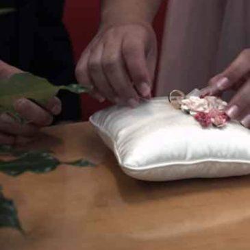 Coronavirus: i matrimoni e i Riti ecclesiastici si possono celebrare, ecco la nota del Viminale