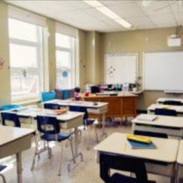 Covid-19: in arrivo il decreto scuola: cosa accadrà all'anno scolastico in corso
