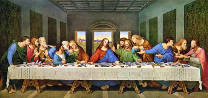 Giovedì Santo: l'Ultima Cena, la solidarietà e le tradizioni