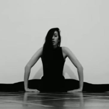 Amorosi: la danzatrice Brunella Lupo racconta quanto le manca il palcoscenico in questo periodo