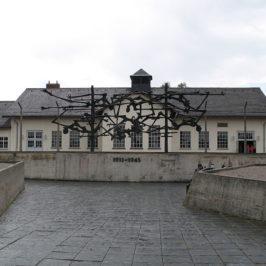 Accadde oggi: 29 aprile 1945, la liberazione e il massacro di Dachau