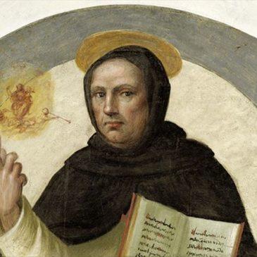 Oggi è San Vincenzo, il Santo che fermò l'epidemia di colera
