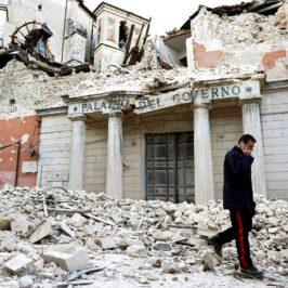 Accadde oggi: 6 aprile 2009, il terremoto che colpisce al cuore L'Aquila