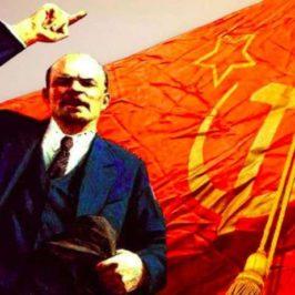 Accadde oggi: 22 aprile 1870, nasce Lenin, il padre del Socialismo