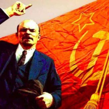 Accadde oggi: 30 agosto 1918, l'attentato a Vladimir Lenin