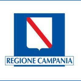 Regione Campania: ordinanza nr 94 del 3 dicembre