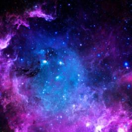 """Accadde oggi: 12 aprile 1961, Yuri Gagarin conquista lo spazio. """"Vedo la Terra, è blu!"""""""