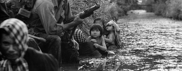 Accadde oggi: 30 aprile 1975, finisce la massacrante guerra nel Vietnam