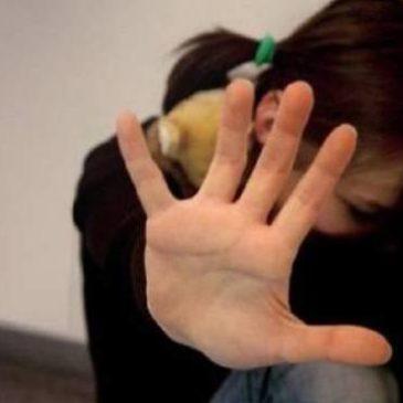 Infermiera stuprata a Napoli: si richiede il licenziamento degli operatori metropark