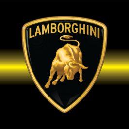 Accadde oggi: 7 maggio, nasce il mito delle automobili Lamborghini