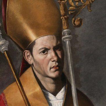 Oggi è San Gennaro: il Santo amato in tutto il mondo