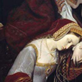Accadde oggi: 1 giugno 1533, Anna Bolena viene incoronata regina d'Inghilterra
