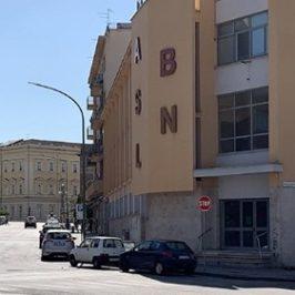 Asl Benevento: 13 nuovi positivi e 56 guariti nel Sannio