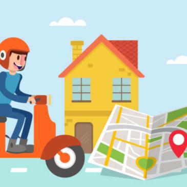 Ecco l'elenco delle attività con consegna a domicilio nella Valle Telesina