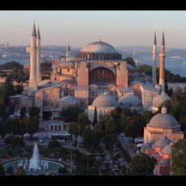 Accadde oggi: 11 maggio 330 d.C., dalle ceneri di Bisanzio nasce Costantinopoli