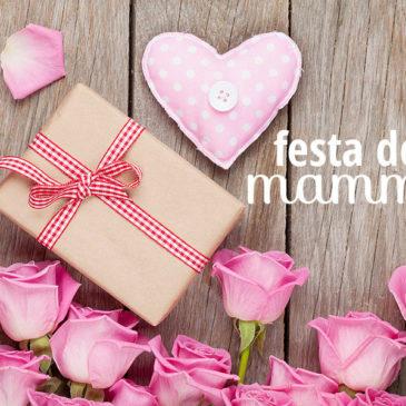 Conoscete le origini della festa della mamma e la sua reale importanza?
