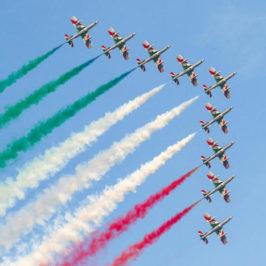 Accadde oggi: 2 giugno 1946, l'Italia diventa una Repubblica
